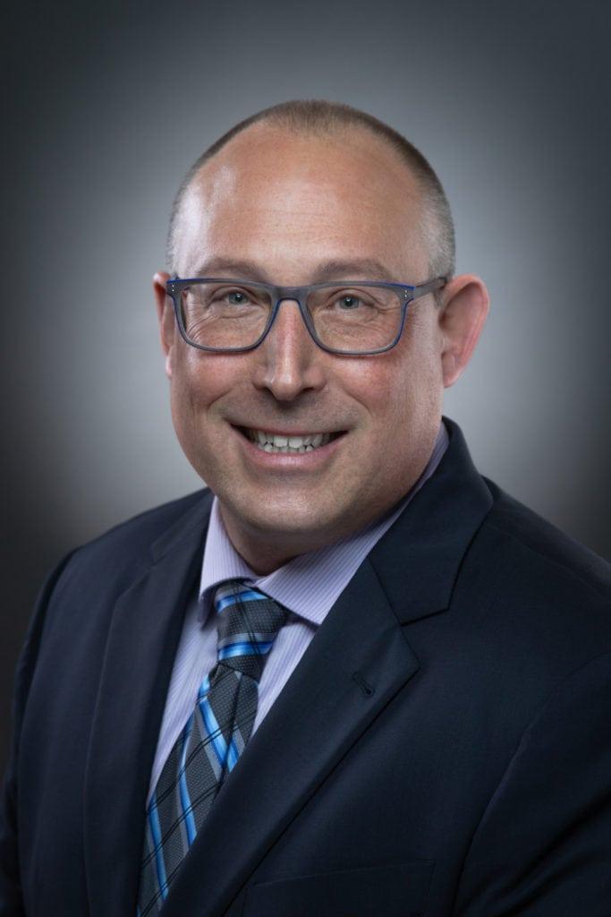 Gary L. Sowinski, CNP