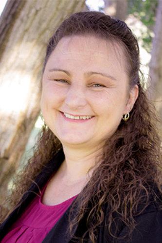 Kathy McKinney DNP, APRN, FNP-C, WHNP