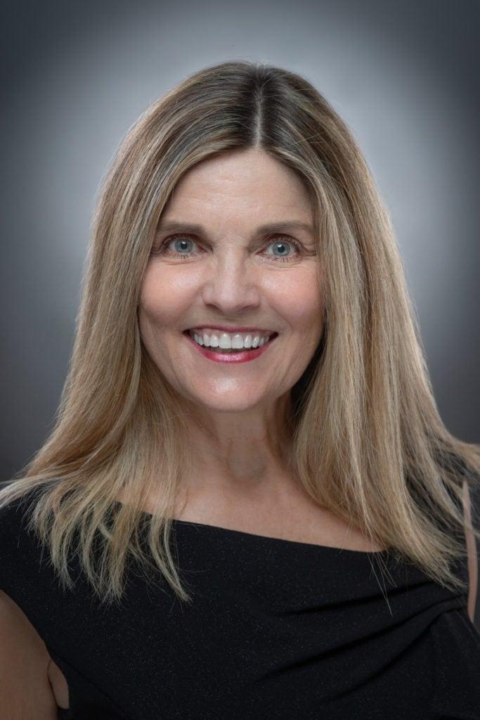 Patricia Kroncke, APRN, CNP